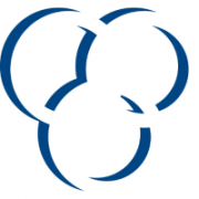 Logo_Verband der schweizerischen Lack- und Farbenindustrie