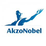 AkzoNobel Coatings AG