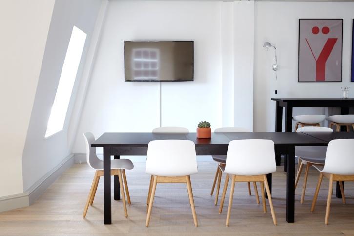 pulverbeschichtung im m belbau m bel pulverbeschichten. Black Bedroom Furniture Sets. Home Design Ideas