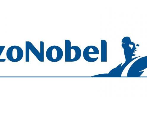 AkzoNobel – starke Lackmarken am Schweizer Markt